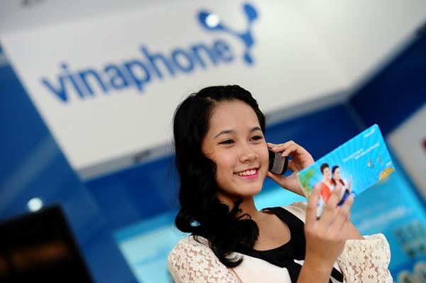 Đăng ký gói cước M10 Vinaphone giá rẻ nhận 200MB data chỉ 10k