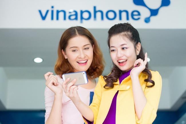 Hướng dẫn đăng ký gói cước M50 của Vinaphone