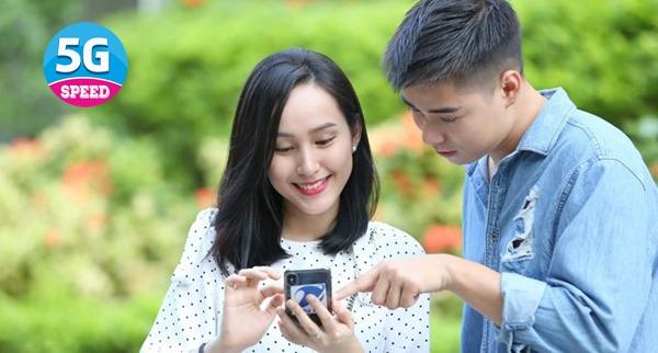 Đăng ký gói cước BIG80 Vinaphone miễn phí 120GB data cả tháng