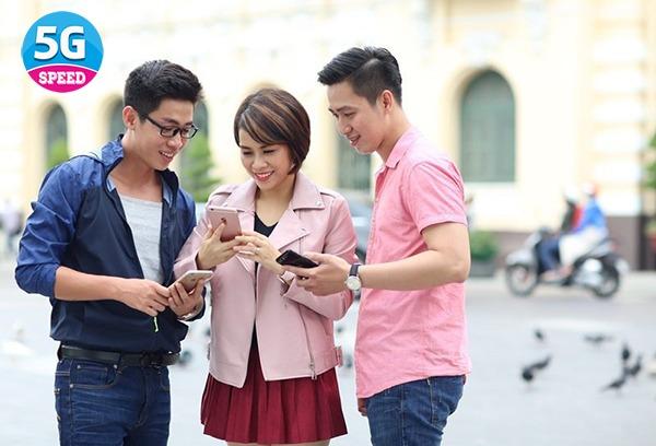 Hướng dẫn cách đăng ký gói cước VD149 Vinaphone ưu đãi 3 trong 1