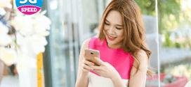 Hướng dẫn 3 cách nạp tiền VinaPhone, cú pháp nạp thẻ Vinaphone Online