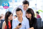 Làm thế nào để tăng tốc mạng 3G của Vinaphone?