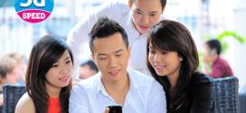 Mẹo hay: hướng dẫn cách tăng tốc 3G Vinaphone trên điện thoại Smartphone