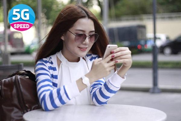 Hướng dẫn đăng ký 3G Vinaphone 1 ngày giá rẻ