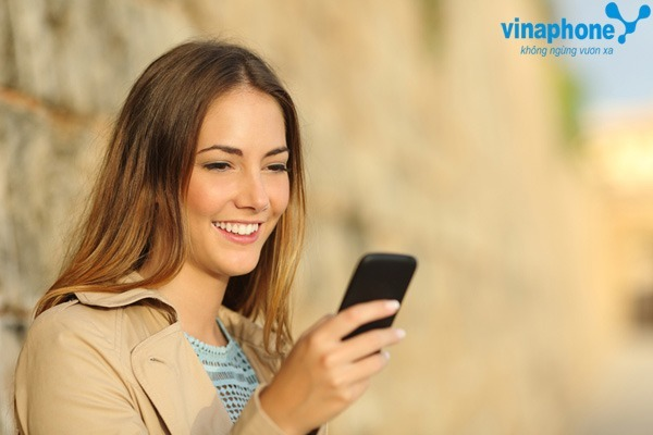 Hướng dẫn đăng ký các gói cước gọi nội mạng Vinaphone trong nước