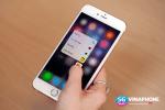 Hướng dẫn cấu hình cài đặt điểm truy cập APN Vinaphone