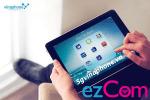 Thuê bao Ezcom Vinaphone là gì? Sim 3G 4G Ezcom Vinaphone