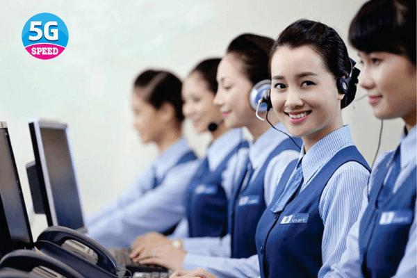Số tổng đài Vinaphone, hotline chăm sóc khách hàng Vinaphone 24/7