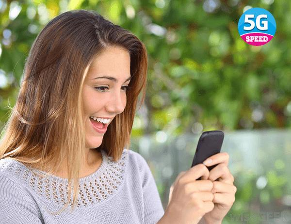 Hướng dẫn cách đăng ký gói cước khuyến mãi nhắn tin nội mạng Vinaphone