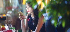 Hướng dẫn cách khắc phục tình trạng sim Vinaphone không gửi được tin nhắn
