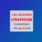 Làm thế nào để đăng ký dịch vụ chặn cuộc gọi của Vinaphone