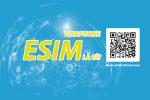 Hướng dẫn cách đổi eSim Vinaphone online miễn phí ngay tại nhà