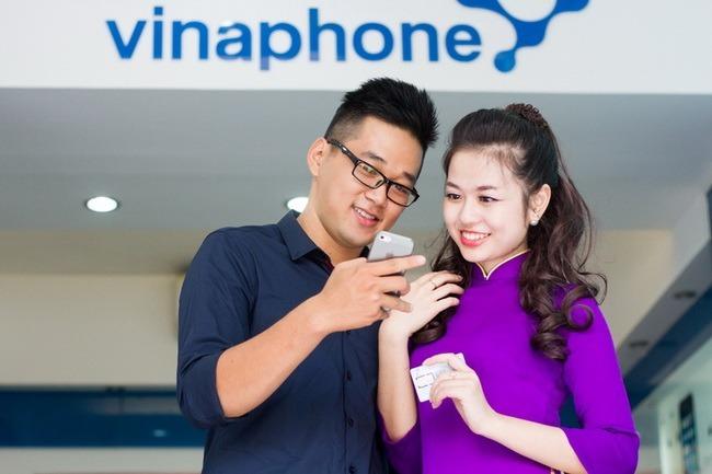 Thông tin chi tiết về gói cước VD300 của Vinaphone