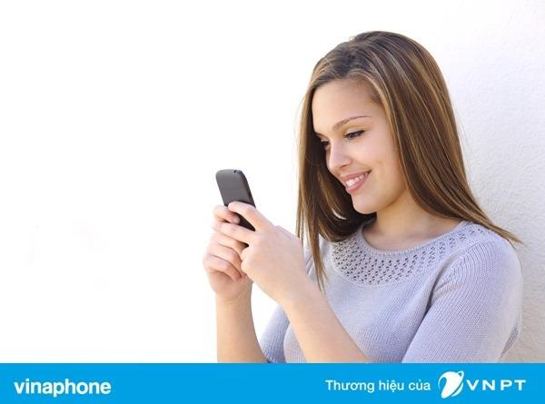 Hướng dẫn đăng ký gói cước khuyến mãi VD400 của Vinaphone