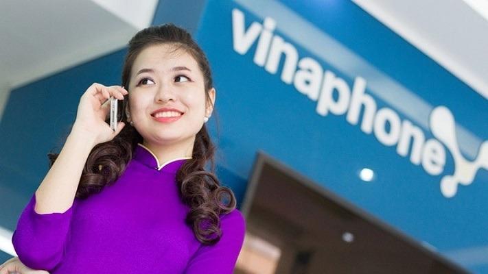 Khuyến mãi vinaphone ngày 9/8/2019 tặng 20% tiền nạp có điều kiện