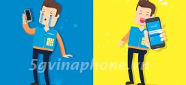 Cách tra cứu kiểm tra lịch sử cuộc gọi Vinaphone miễn phí tại nhà