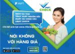 Dịch vụ VNPT Check là gì? Hướng dẫn sử dụng VNPT Check