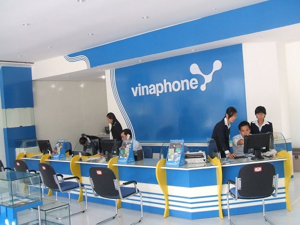 Cách đổi sim 5G Vinaphone miễn phí đơn giản và cực kỳ nhanh chóng