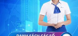 Số tổng đài VNPT – Tổng đài chăm sóc khách hàng 24/24 của VNPT