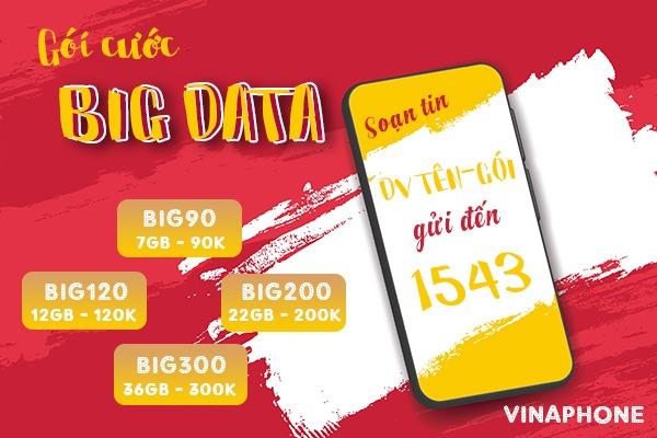 Ưu đãi 20% giá trị tiền nạp khi tham gia khuyến mãi của Vinaphone ngày 16/10/2020