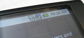 Mẹo khắc phục tình trạng chữ E trên điện thoại iPhone, Android