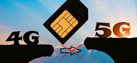 Tại sao sử dụng mạng 5G Vinaphone tại Việt Nam không cần đổi sim?