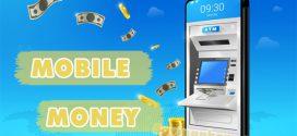 Dịch vụ Mobile Money là gì? Cách sử dụng và thanh toán như thế nào?