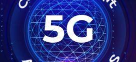 Cách kích hoạt 5G Vinaphone trên điện thoại Android, iPhone nhanh nhất