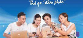 Tổng hợp các gói cước doanh nghiệp Vinaphone mới nhất hiện nay